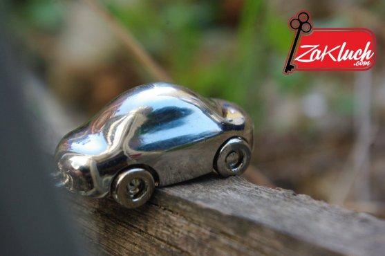 3d mini avtomobil kluchodurjatel5